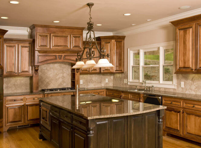 Greater Pacific Construction - Orange County Kitchen RemodelingGreater Pacific Construction - Orange County Kitchen Remodeling