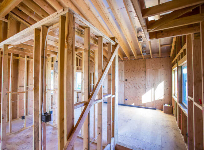Greater Pacific Construction - Orange County Bathroom Renovation
