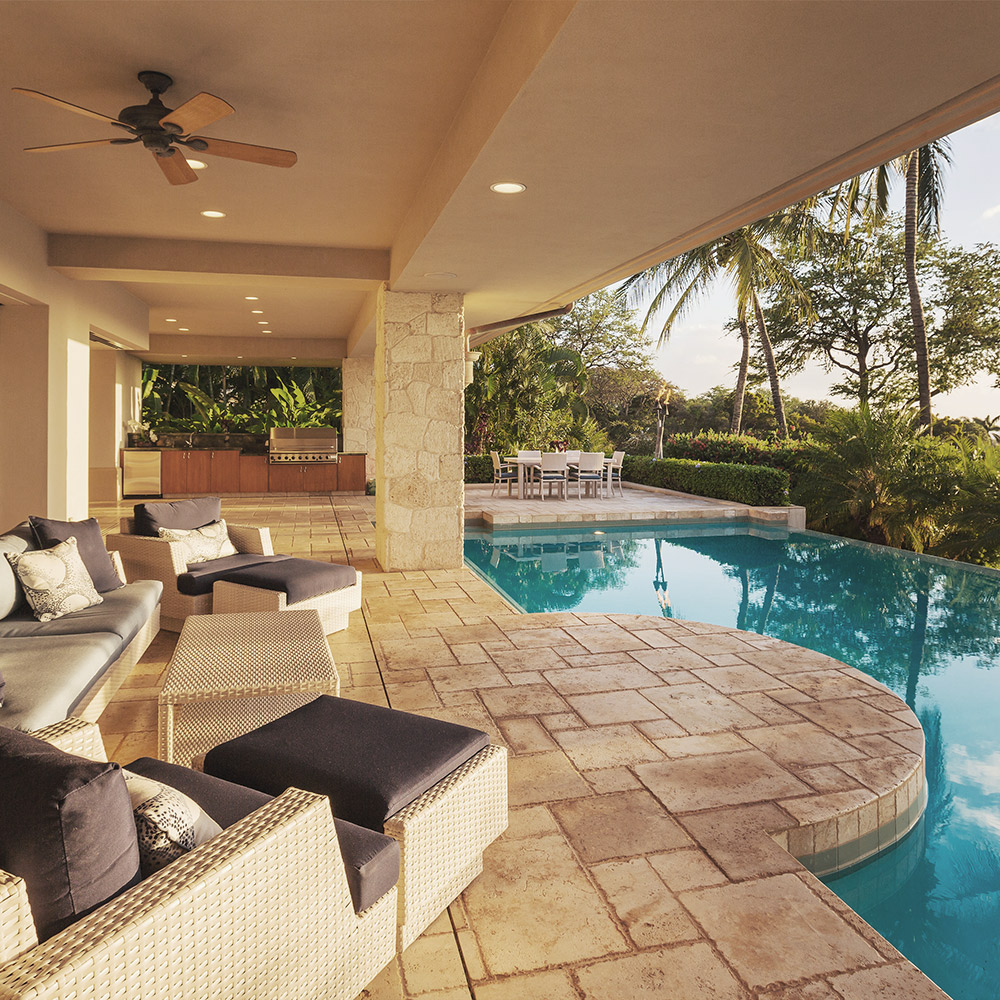 Greater Pacific Construction - Orange County - Luxury Home Contractor