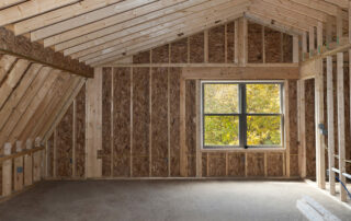 Greater Pacific Construction - Residential - Things to Consider When Embarking on a Room Addition Project in Orange County