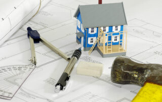 Greater Pacific Construction - Residential - Home Remodeling Projects for Summer