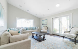Greater Pacific Construction - Orange County - Home Renovation