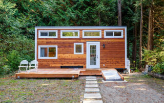 Greater Pacific Construction - Residential - Accessory Dwelling Units (ADUs): Boom and Boon